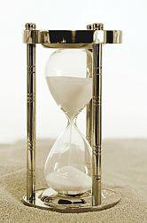 hourglass-2910948_640_opt