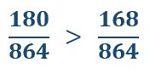 Comparación fracciones 2_opt