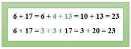 Descomposición de sumas.JPG