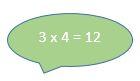Multiplicación.JPG