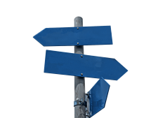 signpost-2030780_1280_opt.png