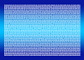 binary-code-2962360_1280_opt.png