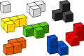 building-blocks-2026721_1280_opt
