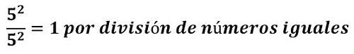 División de números iguales_opt.jpg