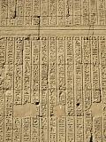 hieroglyphics-105770_1280_opt