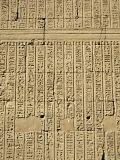 hieroglyphics-105770_1280_opt