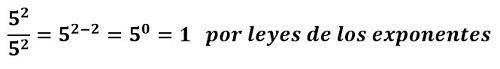 Leyes exponentes_opt.jpg