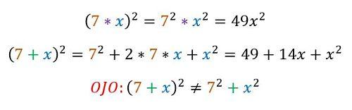 Linealización_opt (1)
