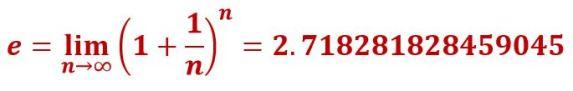 Número de Euler