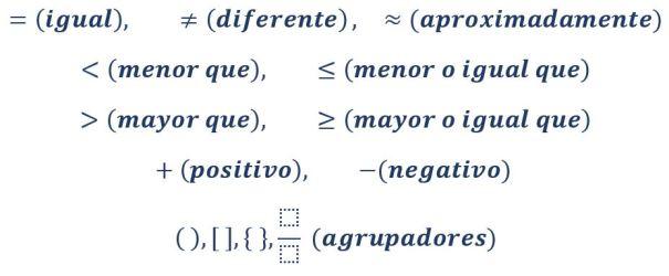 Símbolos.JPG