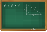 blackboard-1644744_1280_opt