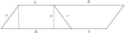 Fórmula trapecio_opt.jpg