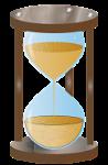 hourglass-3308818_1280_opt