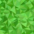 mosaic-2790344_1280_opt