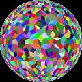 penrose-1817564_1280_opt