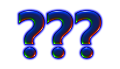 question-mark-1106309_1280_opt.png