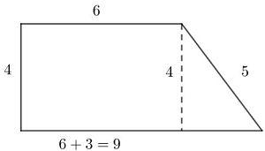Trapecio rect con medidas_opt.jpg
