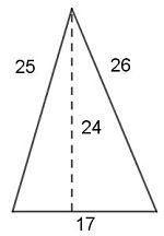 Triángulo escaleno 1_opt.jpg