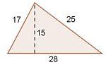 Triángulo escaleno 2_opt (1).jpg