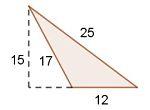 Triángulo escaleno 3_opt