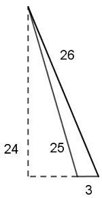 Triángulo escaleno 4_opt.jpg