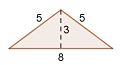 Triángulo isósceles_opt.jpg