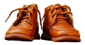baby-shoes-2740809_1280_opt.png