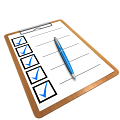 checklist-1622517_1280_opt.png