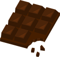 chocolate-2896696_1280_opt