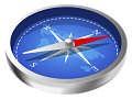 compass-3153019_1280_opt.png