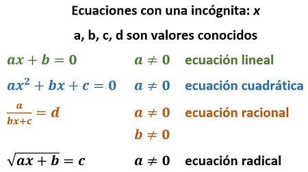 Ecuaciones_opt.jpg