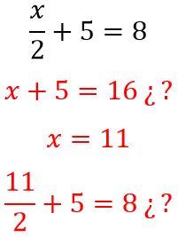 Error 2
