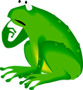 frog-48234_1280_opt.png