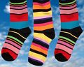 socks-466138_1280_opt.jpg