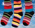socks-466138_1280_opt.jpg