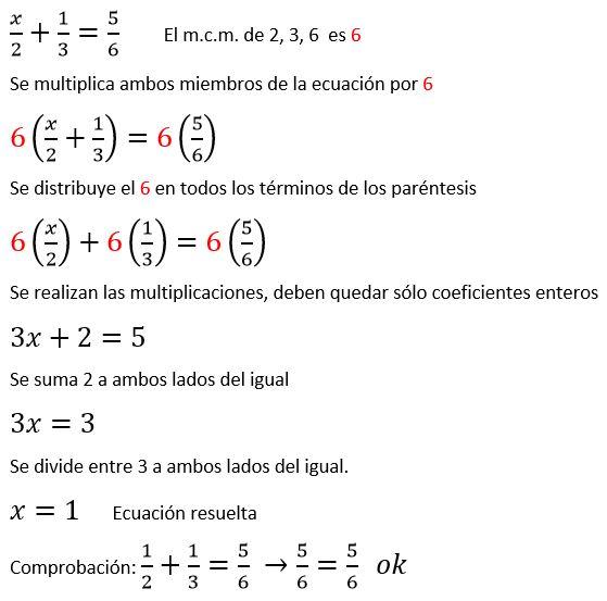 Solución ecuación 1.JPG