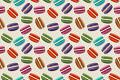 macaron-1084049_1280_opt.jpg