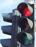 traffic-lights-686041_1280_opt