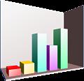 chart-152152_1280_opt