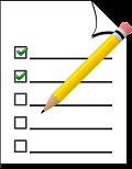 checklist-154274_1280_opt