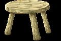 stool-576138_640_opt.png