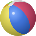 beach-ball-575425_640_opt.png