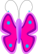 butterfly-30653_640_opt