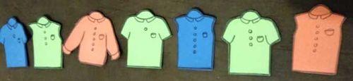 camisas_opt.jpg