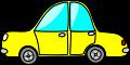 car-303614_640_opt
