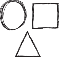 freehand-2404341_640_opt.png