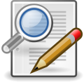 magnifying-glass-97588_640_opt.png