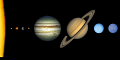 solar-system-11596_640_opt.png