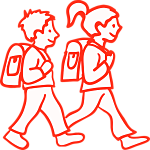 backpacks-1298160_640_opt.png