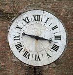 clock-1250204_640_opt